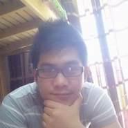 51388jasonde's profile photo