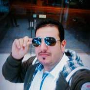 saleh4_16's profile photo