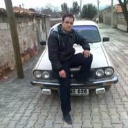 kadirm49's profile photo
