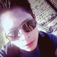carlose865's profile photo