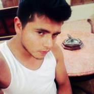 gustavogonzalezramir's profile photo