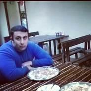 sahineliyev's profile photo