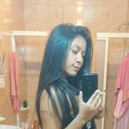fatima1998r's profile photo