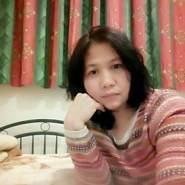 ettenuja's profile photo
