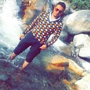 user_kwz21's profile photo
