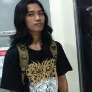 agusn731's profile photo
