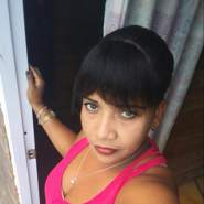 monsenor nouel jewish dating site Our confidence in your ability to find true love with our online dating system is so high, we challenge you to take us up on our free membership offer and see for yourself  32, bonao black women in monsenor nouel, dominican republic looking for a: man aged 35 to 47.