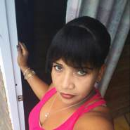ramonagarcia222's profile photo