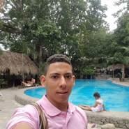 cardenioa's profile photo