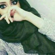 munah607's profile photo