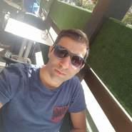 yakirc1's profile photo