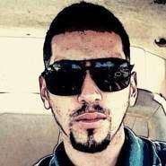 joshuaf19's profile photo