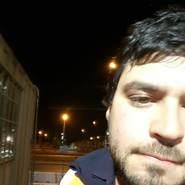 camilo188's profile photo