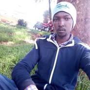 josephmuchiri92's profile photo