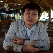 krungkraip's profile photo