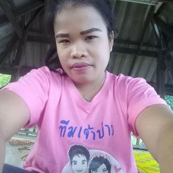 sunisap20_Saraburi_Độc thân_Nữ