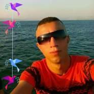 mohtazm's profile photo