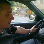 alexandruc22's profile photo