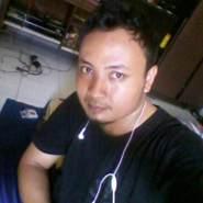 arwinm's profile photo