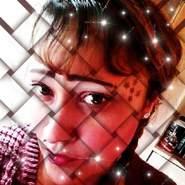 chrystalg's profile photo