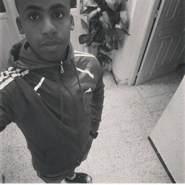 dovahedfi's profile photo