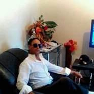 mohammedn148's profile photo