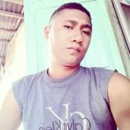 gregorijodan's profile photo