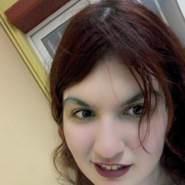 user_pzsn716's profile photo