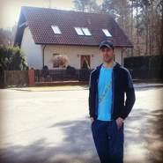 vasik590's profile photo