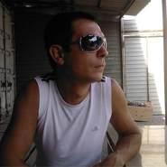user_plb79682's profile photo
