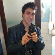 rodrigof258's profile photo