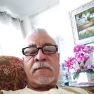 joser73213's profile photo