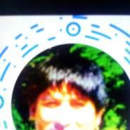 hecroe's profile photo