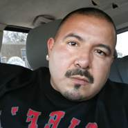 cardoo6's profile photo