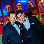 ahmedm2510's profile photo