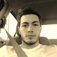 mickc324's profile photo
