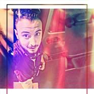 minaw631's profile photo