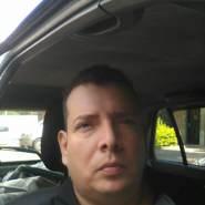 yaszinc's profile photo
