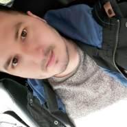 dumitrescualexandru's profile photo