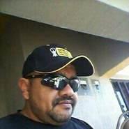 jesusa573's profile photo