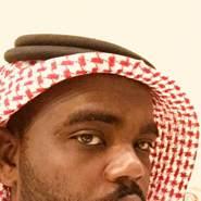 mutab1239's profile photo