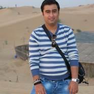 kamald60's profile photo