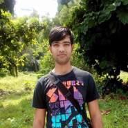 shetus's profile photo