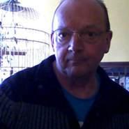 andref193's profile photo