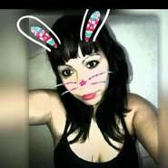 lauraalejandradiaz's profile photo