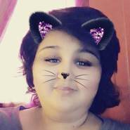 jocelyng13's profile photo