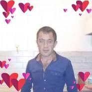 erhany64's profile photo
