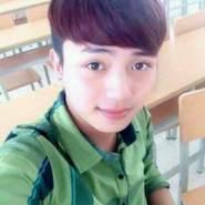 huynhq22's profile photo