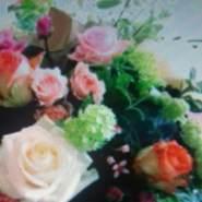 alexandrapopescu871's profile photo