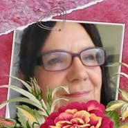 sieglindeh5's profile photo